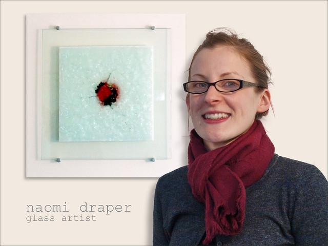 Naomi Draper