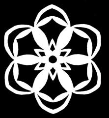 snowflakes_0034