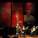 20111216_創辦人 追思音樂會