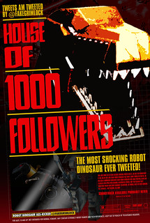 HOUSE-OF-1000-FOLLOWERS | by FAKEGRIMLOCK