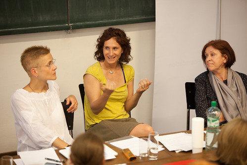 Final Conference June 2011, Prague | by ERSTE Stiftung
