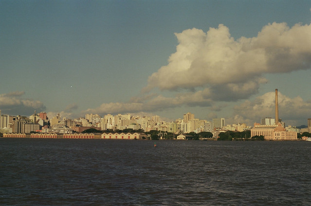 Porto Alegre