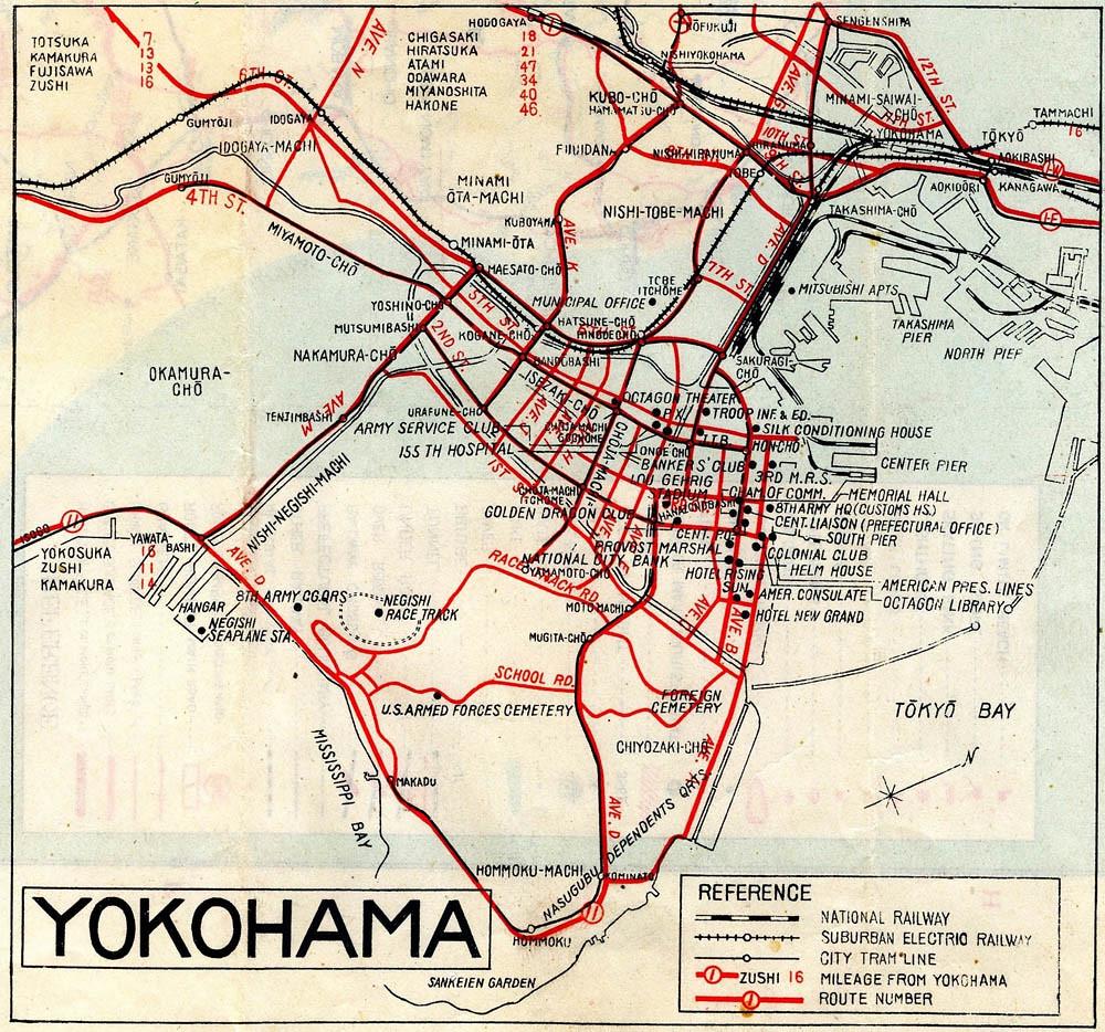 Yokohama Map on hilla map, asahikawa map, suginami map, taiohae map, nakameguro map, pusan map, nagasaki map, gotemba map, hokkaido map, honshu map, osaka map, kyoto map, japan map, kobe map, kanagawa map, shonan map, nagoya map, manila map, kawasaki map, taipei map,