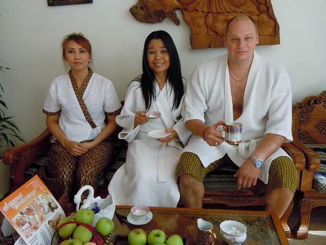 chatta med kvinnor i finström thaimassage hjorthagen
