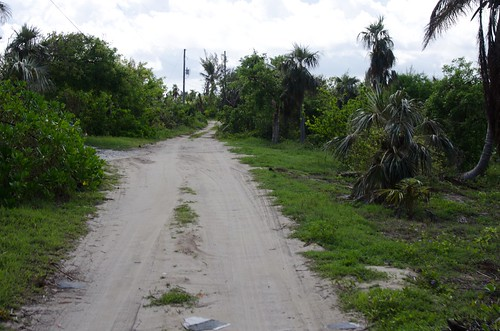 bhs bahamas eleuthera bahamasvacation governor'sharbour elementsorganizer governorê¼sharbour