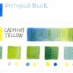 phthalo_blue_cadmium_yellow_01