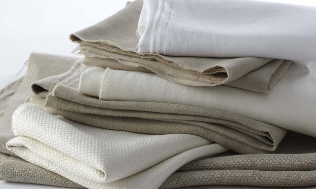 Brentano - Ostro, Mistral & Sirocco - Back To Basics Collection - Spring 2012