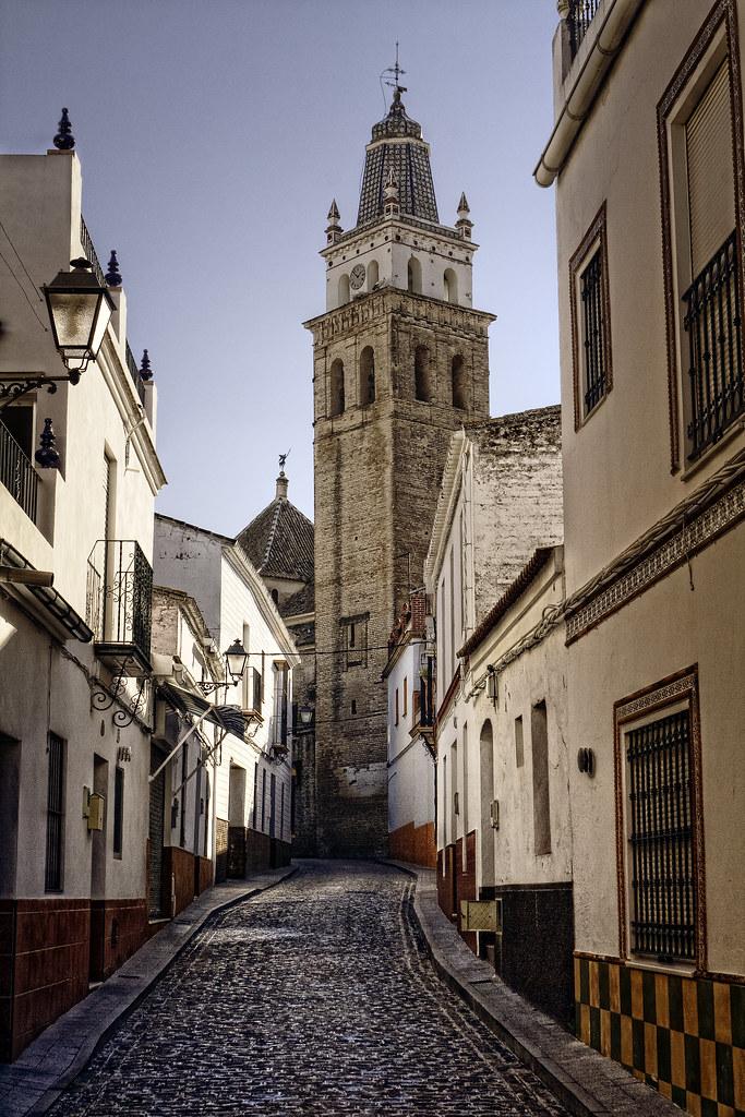 Salteras | Salteras. Sevilla | Zu Sanchez | Flickr
