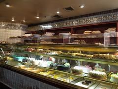 日, 2012-02-05 16:07 - Teixeira's Bakery