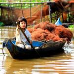 IMG_1296 ©Enfants du Monde sur le Tonlé Sap