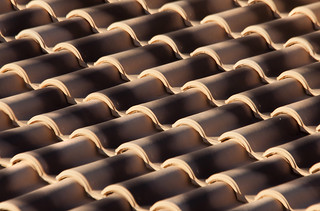 Tile patterns 2 | by Keith Williamson
