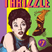 Tales Designed to Thrizzle #7 by Michael Kupperman