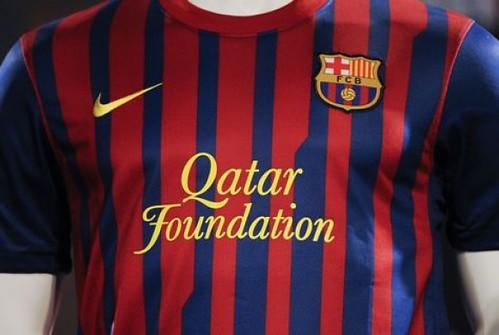 fc barcelona away jersey 2019
