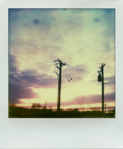 polaroid sx70 tip instantfilm integralfilm theimpossibleproject px70colourshade