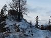 Pustý hrádek a Kašperk, foto: Petr Nejedlý