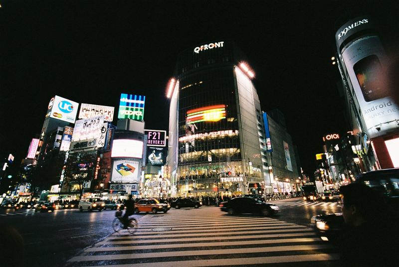 shibuya 03