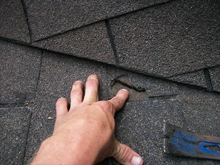 """Roof Repair Raleigh, NC"" 
