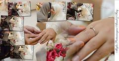 Ainul&Faiq Engagement