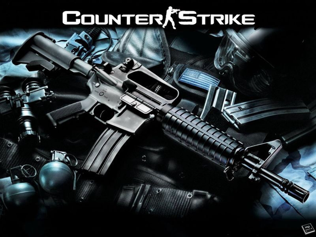 Counter Strike Global Offensive Wallpapers Wwwgamezmentor