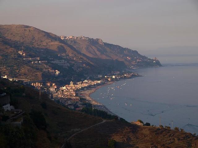 2° Raduno Nazionale - Sicilia 20/08/2011