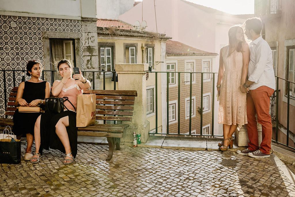 portugal_weddind_photographerAF_03
