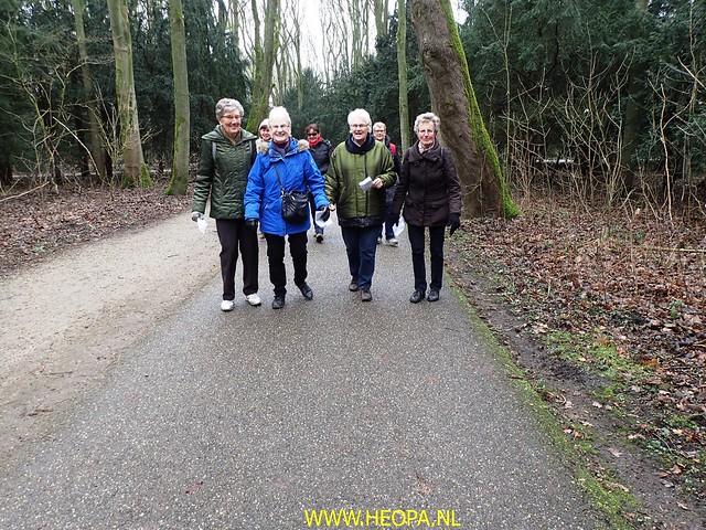 2017-02-04    Amstelveen        26 Km (74)