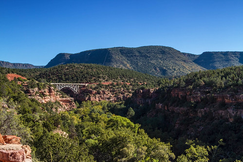 arizona mountains landscape outdoor sedona montañas