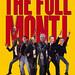 full_monti