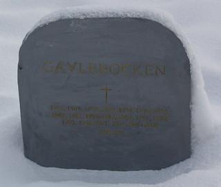 Julbocken - RIP Gävle Goat 2011.jpg