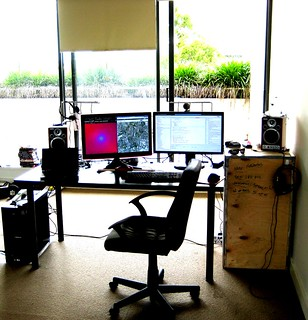 desk5 | by rewbs.soal