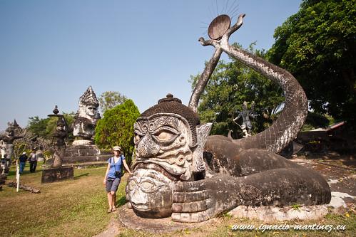 20111120-Vientiane-58.jpg | by Ignacio Martínez Egea