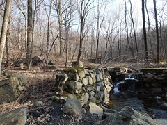 日, 2011-12-25 12:52 - 1777 trail