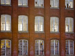 Hathaway Windows