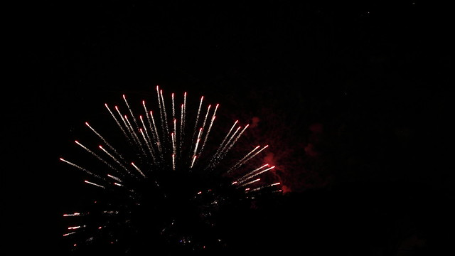 1/366 - in with a bang