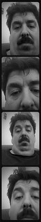 Camera Project 2012: Pocketbooth