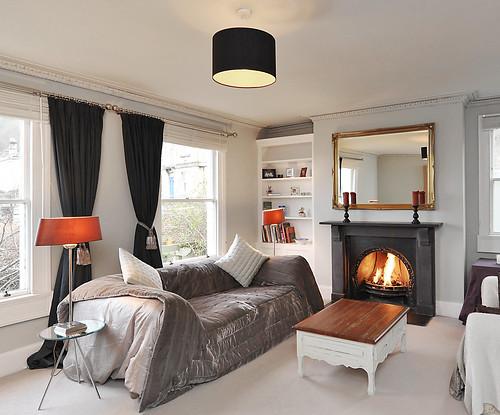 Living Room   by petehelme.co.uk