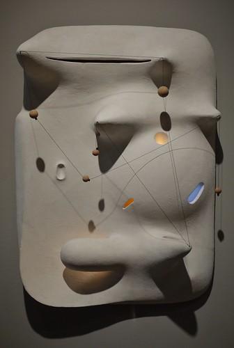 art lunarlandscape crystalbridges