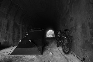 IMG_1549_640x427   by Lars Bengtsson - lostcyclist