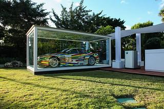 BMW-M3-GT2-by-Jeff-Koons-2010-08