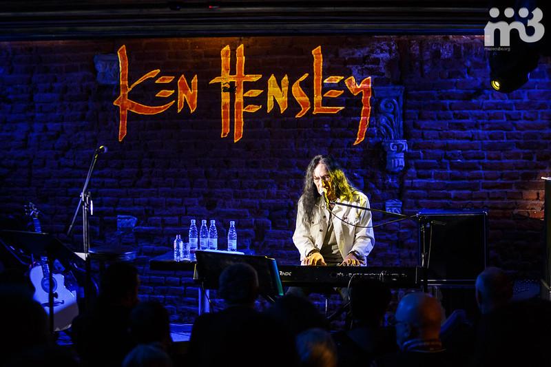 ken-tensley-38