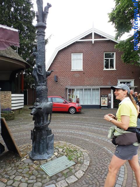 2016-06-01    4e Erfgooierstocht Huizen 25 Km  (90)