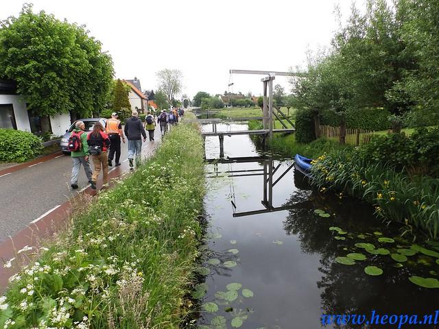 2016-05-25        s'Graveland       25 Km (36)