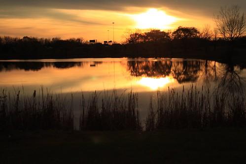 thanksgiving sunset golden pond highway peace artistoftheyearlevel2 musictomyeyeslevel1