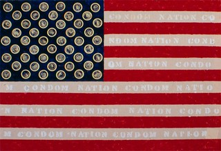 Condom Nation by David Derr | by David_Derr