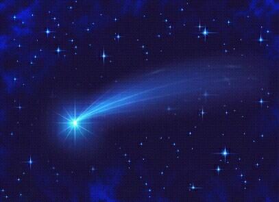 Resultado de imagen de estrella de belen
