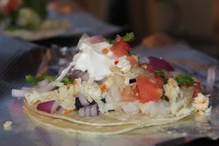 Hot Taco Detroit   by MiraUncutBlog