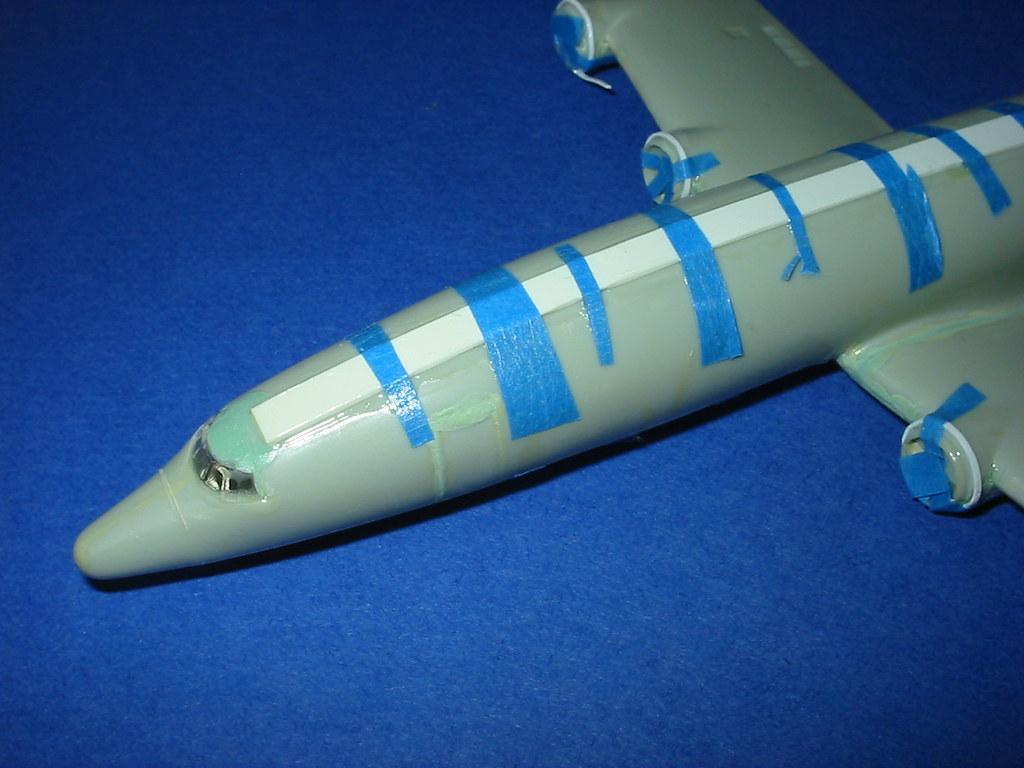 Testor's Blue Label non-toxic liquid glue laminates  015 s