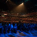 KVLV-Congres Antwerpen 13.01.2012
