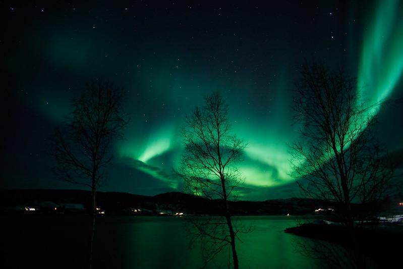 AuroraBorealisAursfjord-5