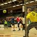 Sporting Nelo - Eynatten (28-01-2012)